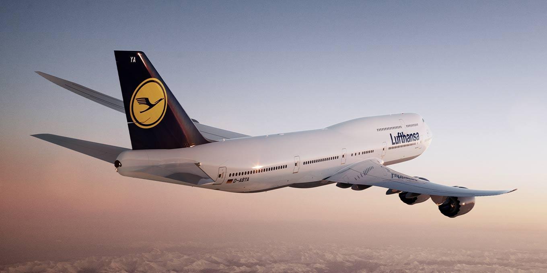 Qatar Airways quiere comprar el 10 % de American Airlines