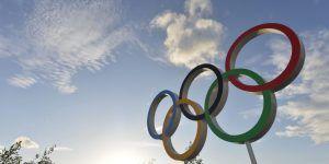 Juegos-Olimpicos-1-1024x682