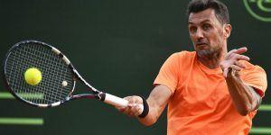 PaoloMaldini tenis espn