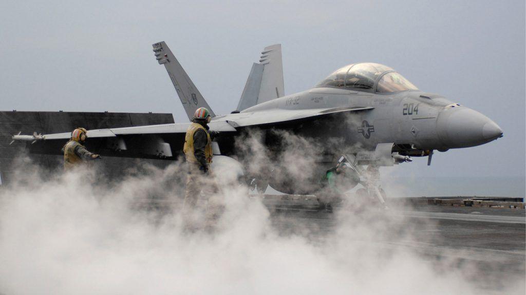 Rusia cesa cooperación con Estados Unidos para evitar incidentes en Siria