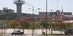 Van 18 muertos por motín en Penal de Cadereyta