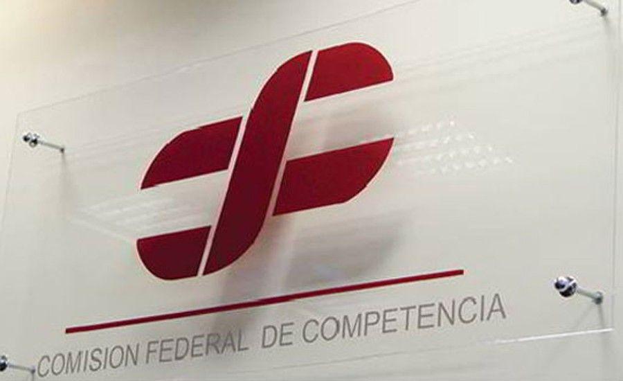 Multan a Pemex con 369 mdp por omisiones en mercado de combustibles