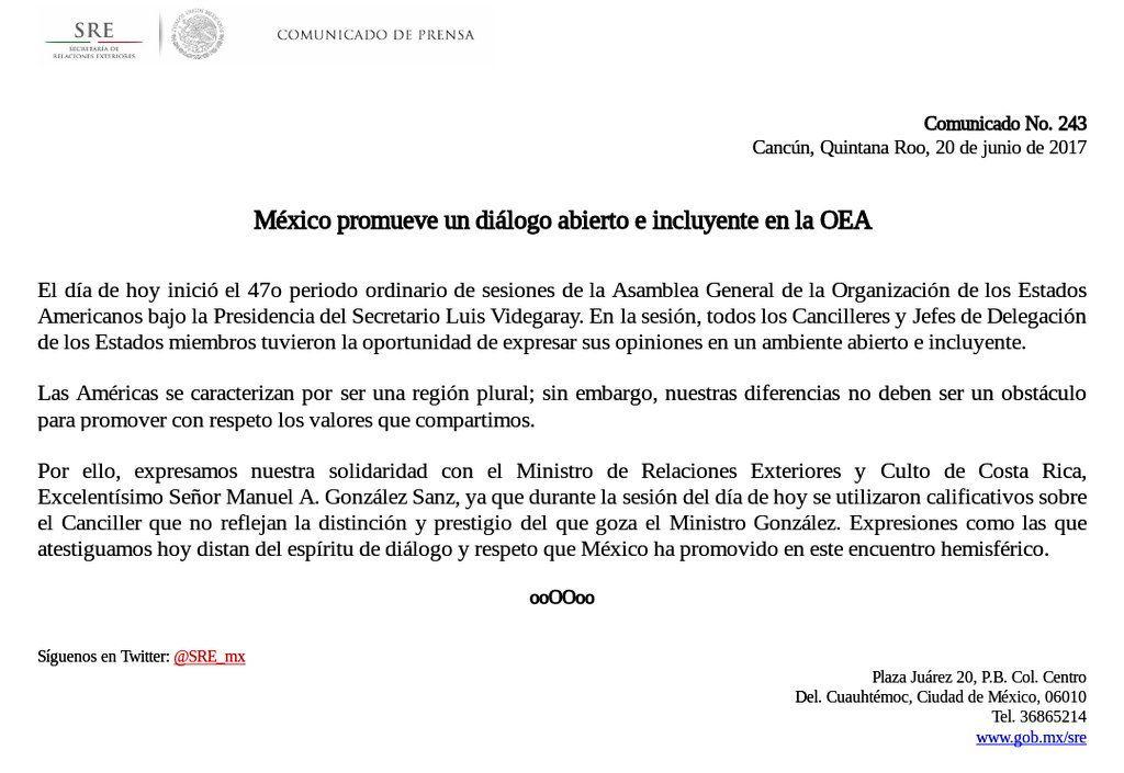 Maduro destituye a Delcy Rodríguez como canciller de Venezuela