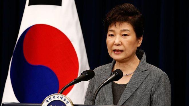 EEUU sanciona a banco chino por lazos con Norcorea