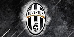 Juventus cancela partidos en México