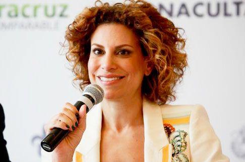 Esposa de Duarte desvía 42mdp del DIF de Veracruz