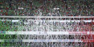 FIFA podría volver a multar a Femexfut por grito contra el portero