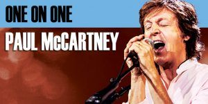 paul mccartney tour mexico