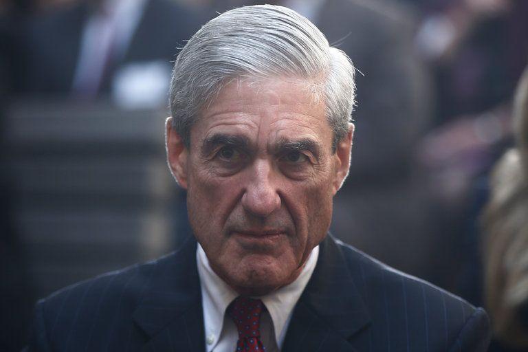 No tuve reuniones con funcionarios rusos — Sessions