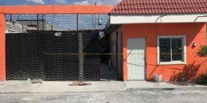 Hombre escapa y mata a sus secuestradores en Nuevo León