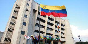 México llama a Venezuela a respetar las instituciones