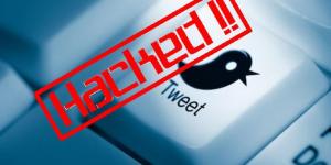 Roban cuentas de Twitter para difundir noticias falsas