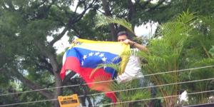 Detención de Leopoldo López fue un procedimiento arbitrario: abogado
