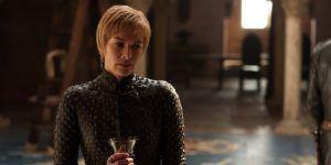 GOT 7 Cersei foto de HBO