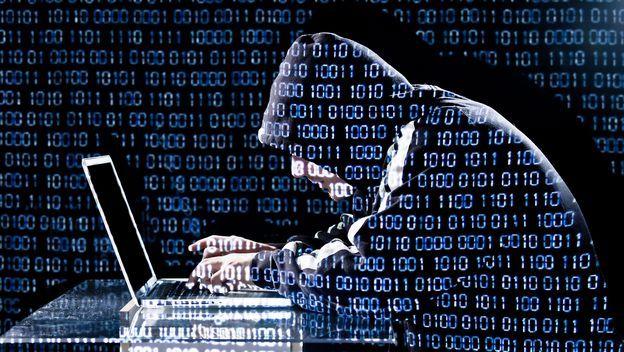 Hackean datos de 400000 cuentas de Unicredit