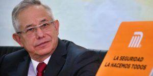 Director del STC Metro anuncia nuevo plan de seguridad