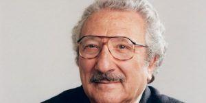 Luis Gimeno1