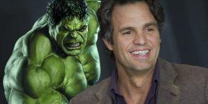 Mark-Ruffalo-Hulk-Movie-Potential-1024x576