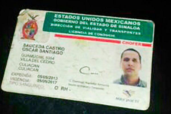 Confirman muerte de presunto capo en enfrentamiento en Torreón