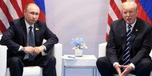 Trump firmará ley de sanciones contra Rusia