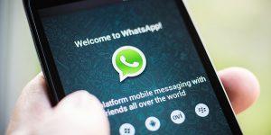 Whatsapp ItNewsAfrica