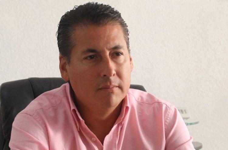 Fiscalía de Veracruz solicita desaforar a diputado ligado a Duarte