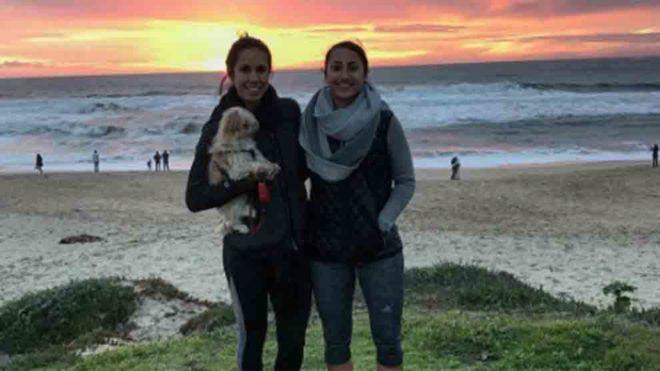 Futbolistas mexicanas emigran a Islandia por homofobia
