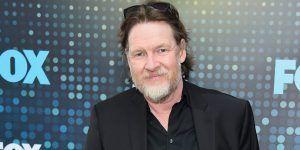 Donal Logue, actor de 'Gotham', pide ayuda para encontrar a su hija