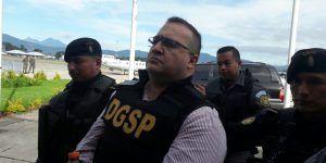 Tenemos caso sólido contra Duarte: fiscal