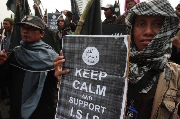 Indonesia bloquea servidores de Telegram para combatir el radicalismo