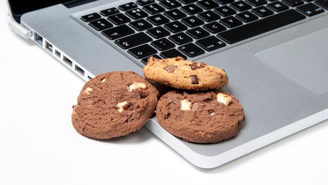 internet-cookies-136394253835903901-141107145132