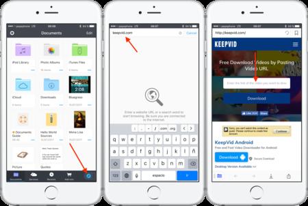 ¿Por qué es tan importante aplicar la última actualización de iOS?
