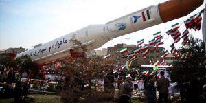 iran cohete