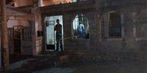 Ejecutan a joven en Nuevo León