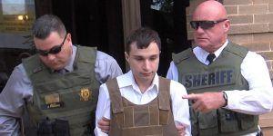 Condenan a 52 años de prisión a hombre que mató a su novia como un pacto suicida