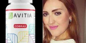 Muerte de mujer en Monterrey alerta sobre pastillas para adelgazar