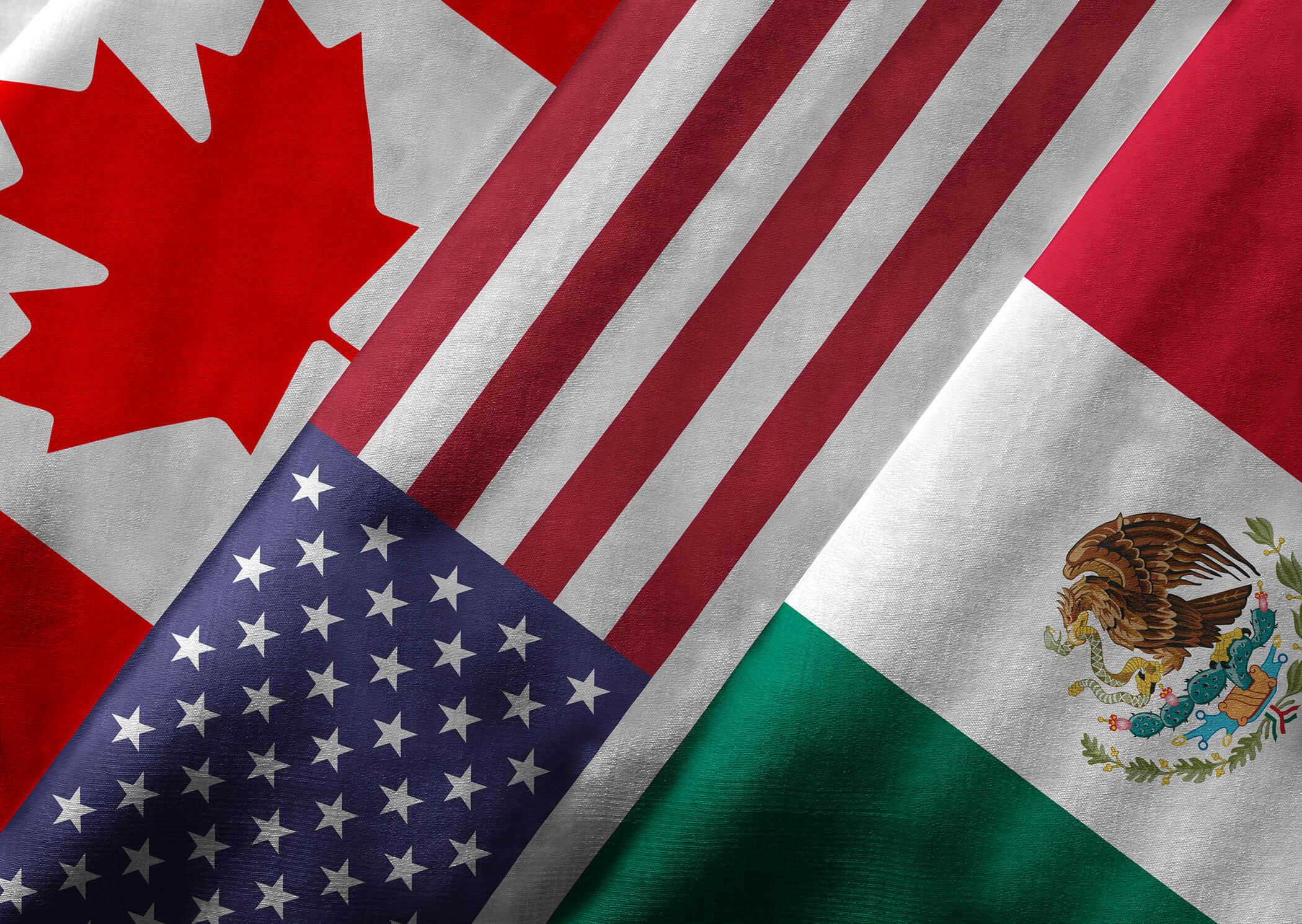 ¡Mmmta! Pronostican desaceleración económica en MX para 2018