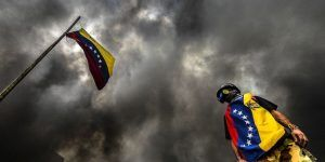 México pide a Maduro suspender convocatoria a Asamblea Constituyente