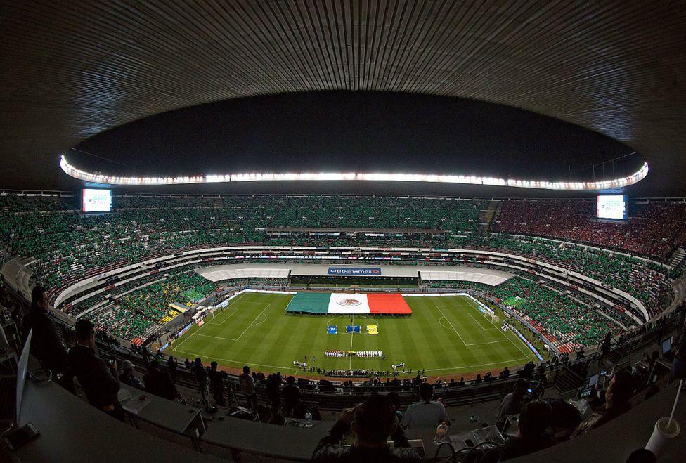 Malas noticias para Argentina: la AFA fue sancionada por la FIFA
