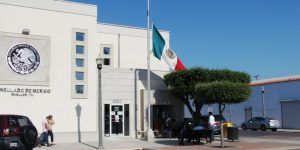 Consulado Mexico McAllen Texas Apostilla Express