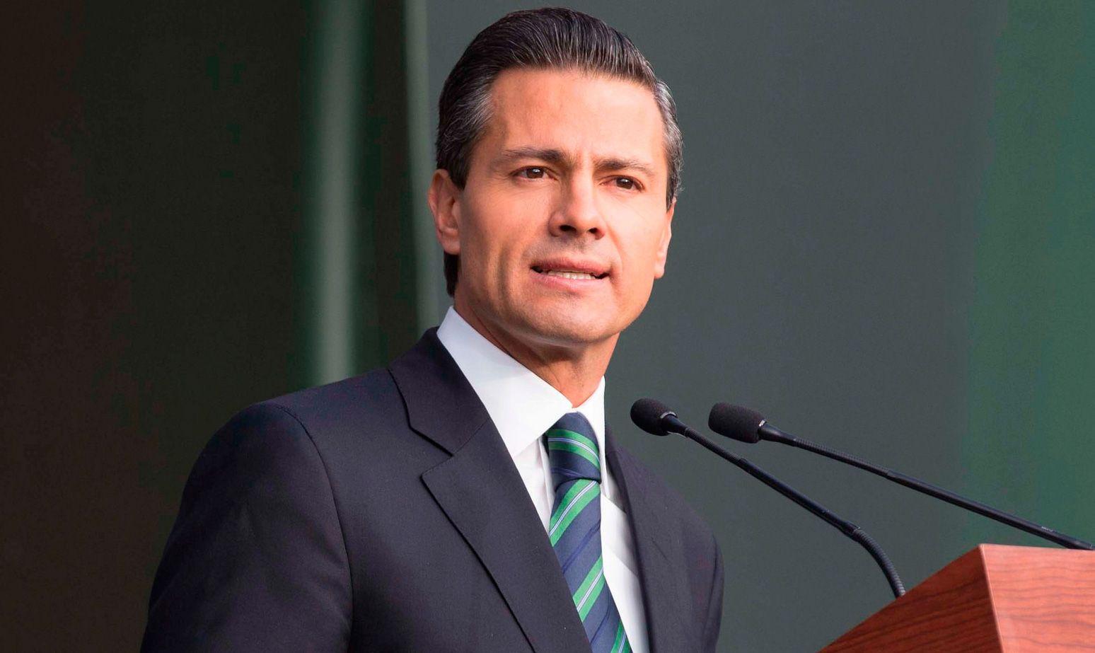 James Mattis llegará a México para festejos de la Independencia