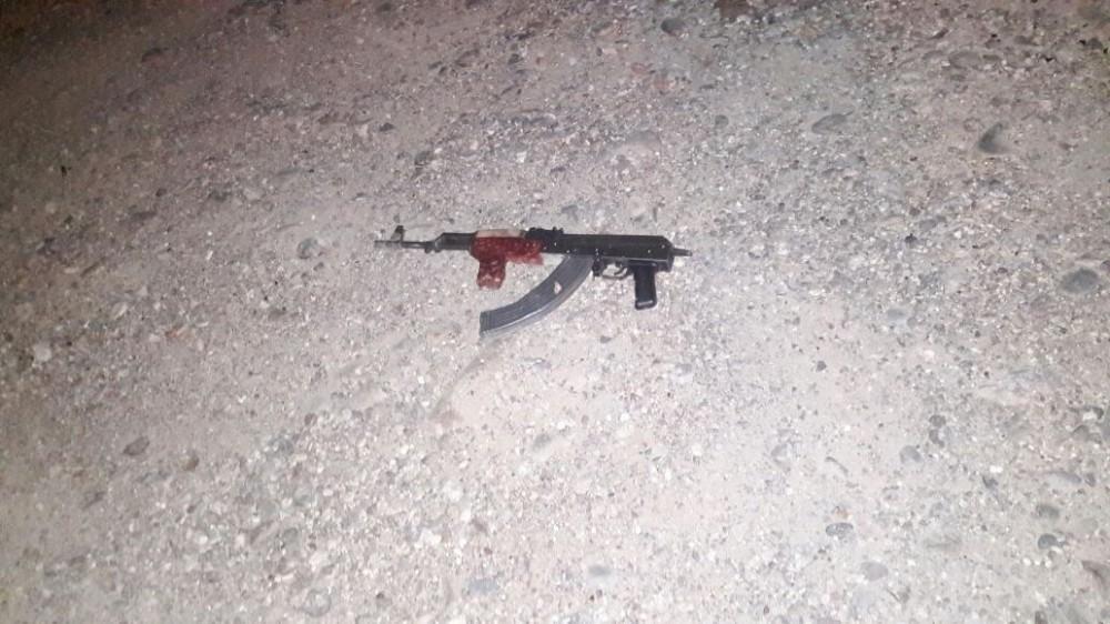 Enfrentamiento entre civiles y militares deja 6 muertos en Chihuahua