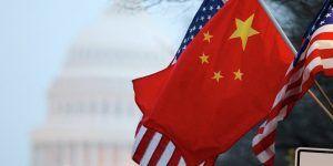 China lanza advertencia a Trump por posible guerra comercial