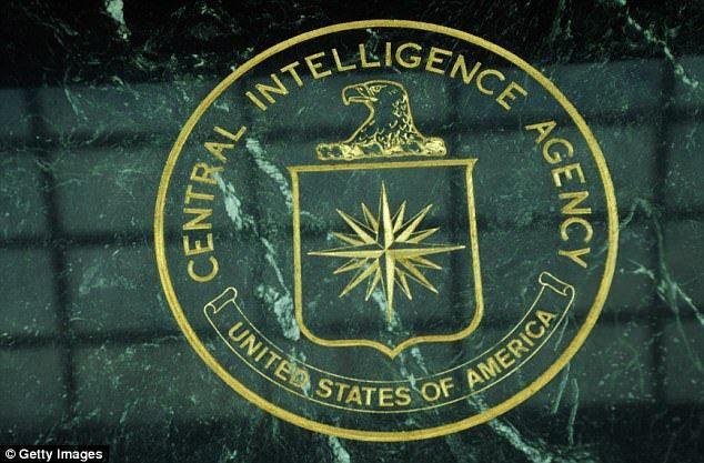 CIA utiliza una aplicación espía por cámaras web — WikiLeaks revela