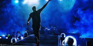 Las 20 giras de conciertos más lucrativas a nivel mundial