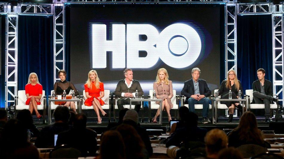 HBO ofrece a hackers 250 mil dólares como recompensa