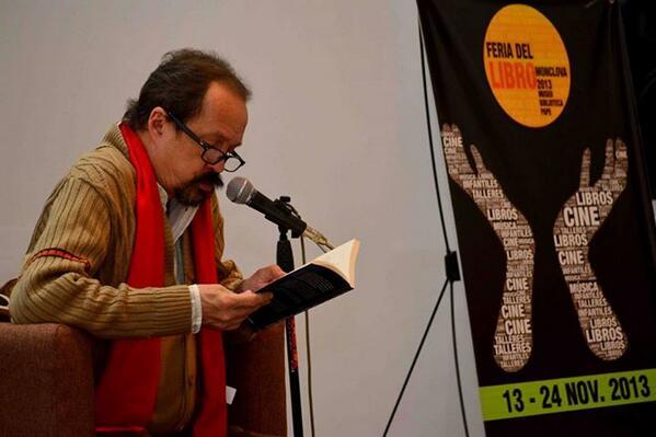 Muere a los 63 años de edad el periodista Jaime Avilés