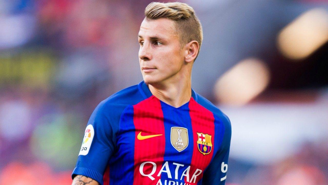 Lucas Digne ayudó a los heridos en Barcelona según la prensa