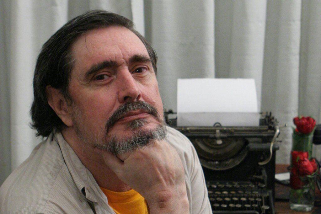 Reportan muerte de Marcelino Perelló