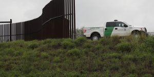 Gobierno de EE.UU. alardea eficacia en la frontera